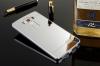 ����� �������� ��� LG V10 H961 ������������ ������� ����������