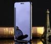 ����� ������ ��� Samsung Galaxy A5 (2016) SM-A510 ������������ ����������