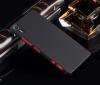 ����� �������� ��� Lenovo Vibe Shot Skinbox Shield 4People ������