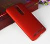 ����� �������� ��� Asus ZenFone 2 ZE551ML Skinbox Shield 4People �������