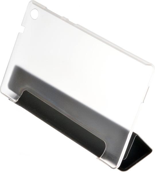 Asus для ZenPad C 7.0 Z170CG ProShield Slim Case черный