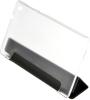 Чехол книжка для Asus ZenPad C 7.0 Z170CG ProShield Slim Case черный