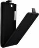 ����� ������ ��� Huawei P8 Lite Skinbox Flip Case ������
