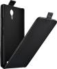 ����� ������ ��� Lenovo P90 Skinbox Flip Case ������