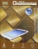 Защитное стекло для Samsung Galaxy Tab 4 8.0 SM-T331 0.33 мм Glass 9H