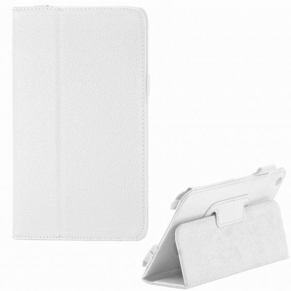 Acer для Iconia Talk S A1-724 белый флотер