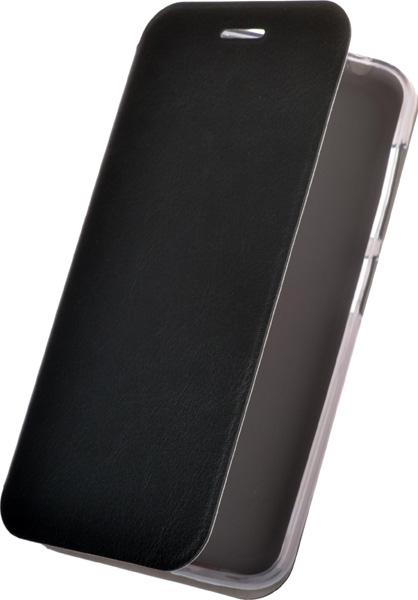 Skinbox для ZTE Blade X5 Lux Черный