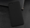 Чехол накладка для Huawei Honor 4X Skinbox Shield 4People черный