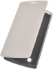 Чехол книжка для LG G4c H522Y Skinbox Lux Белый