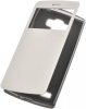 ����� ������ ��� LG G4s H736 Skinbox Lux AW �����