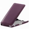 ����� ������ ��� Sony Xperia C5 Ultra Dual E5533 UpCase ����������
