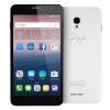 Смартфон Alcatel Pop Star 5070D 4G White Color