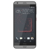 HTC Desire 530 Dark Gray