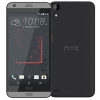 Смартфон HTC Desire 530 Dark Gray