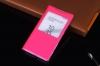 ����� ������ ��� Sony Xperia Z5 Compact ������������ �������