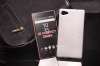����������� ����� ��� Sony Xperia Z5 Compact ������������ ���� �����
