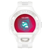 Alcatel Go Watch SM03 White Light Gray