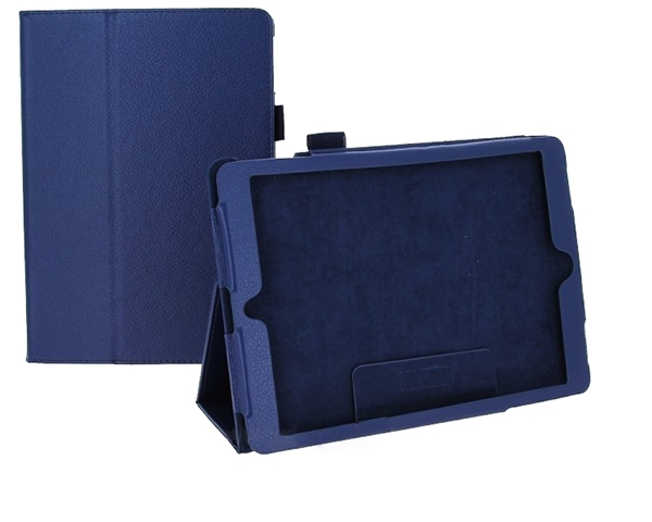 Apple для iPad Mini 4 Синий флотер