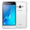 Смартфон Samsung Galaxy J1 (2016) SM-J120F DS White