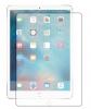 �������� ������ ��� Apple iPad Pro 12.9 0.33 �� 2.5D Skinbox