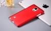 ����� �������� ��� Samsung Galaxy Note 4 SM-N910C Skinbox Shield 4People �������