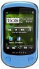 Alcatel OneTouch 710 Blue