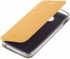 ����� ������ ��� Asus Zenfone 4 A400CG Skinbox Lux ������