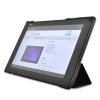 ����� ������ ��� Sony Xperia Tablet Z2 Skinbox Ultra Slim ������