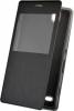 ����� ������ ��� Sony Xperia C4 Skinbox Lux AW ������