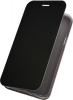 Чехол книжка для Samsung Galaxy J7 Skinbox Lux Черный