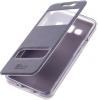 ����� ������ ��� Samsung Galaxy A3 SM-A300F Skinbox Lux AW ������