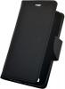����� ������ ��� Asus Zenfone 2 Laser ZE500KL Skinbox MS ������