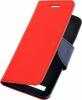 ����� ������ ��� Asus ZenFone C (ZC451CG) Skinbox MS �������