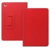����� ������ ��� Asus VivoTab Smart ME400C Skinbox Standard �������
