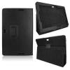 ����� ������ ��� Asus VivoTab Smart ME400C Skinbox Standard ������