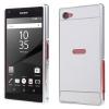 ����� �������� ��� Sony Xperia Z5 Compact ������������ ������� ����������