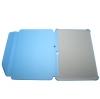 ����� ������ ��� Samsung Galaxy Tab 2 10.1 P5100 Skinbox Replica �����