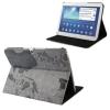 ����� ������ ��� Samsung Galaxy Tab 3 10.1 P5200 Skinbox Maps Case �����