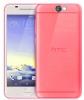 ����������� ����� ��� HTC One A9 TPU ��������� �������