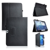 ����� ������ ��� Samsung Galaxy Tab 3 10.1 P5200 Skinbox Standard ������