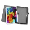 ����� ������ ��� Samsung Galaxy Tab 4 10.1 SM-T530 Skinbox Standard ������