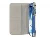 ����� ������ ��� Samsung Galaxy Tab 3 7.0 P3200 Skinbox Armor With Hand Holder �����