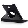 ����� ������ ��� Samsung Galaxy Tab 3 7.0 P3200 Skinbox Rotation 360 ������