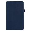 ����� ������ ��� Samsung Galaxy Tab 3 7.0 P3200 Skinbox Standard �����