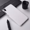 Чехол накладка для HTC Desire 820 Skinbox Shield 4People Белый