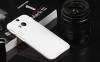 ����� �������� ��� HTC One M8 Skinbox Shield 4People �����