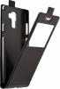 ����� ������ ��� Huawei Honor 7 Skinbox AW ������