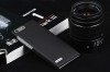 ����� �������� ��� Huawei Ascend G6 Skinbox Shield 4People ������