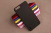 ����� �������� ��� Huawei Honor 6 Plus Skinbox Shield 4People ������