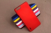 ����� �������� ��� Huawei Honor 6 Plus Skinbox Shield 4People �������